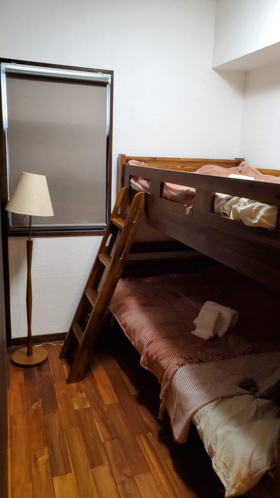 bunk_bed_01