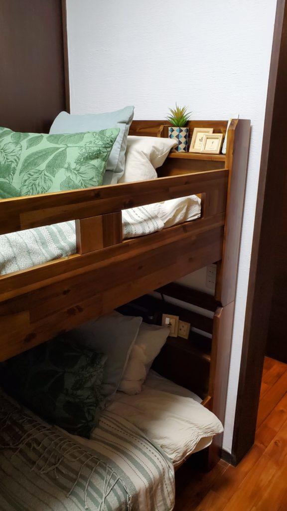 bunk_bed_03