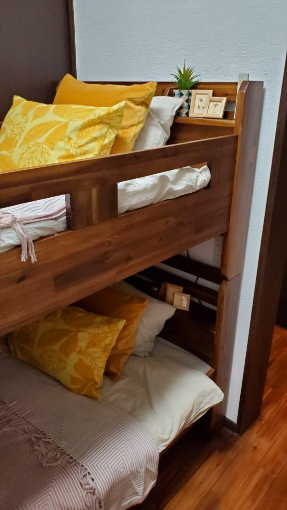 bunk_bed_02