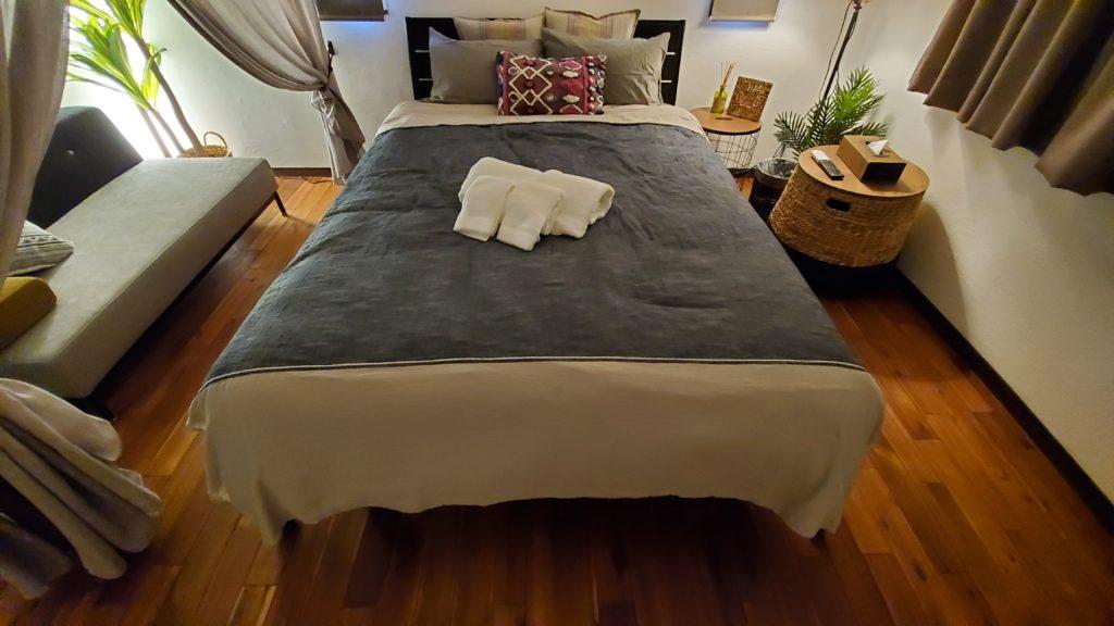 bed_room_2_1