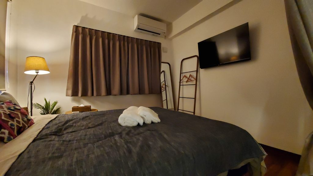 bed_room_2_3