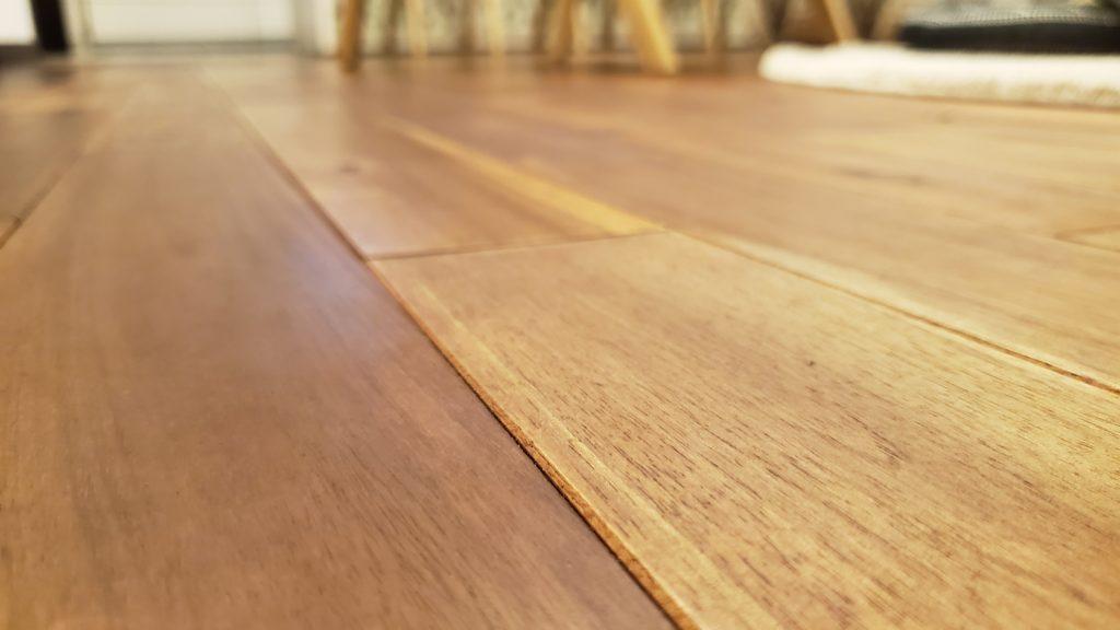 floor_material